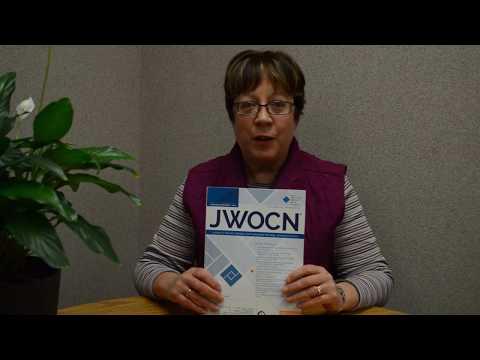 Xxx Mp4 WOC Nurses In Public Policy And Advocacy 3gp Sex