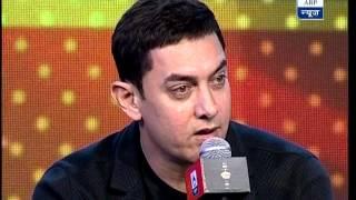 Best City Awards 2014: Mumbai is Aamir Khan's best city