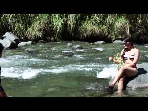 El Varon de la Bachata Mi corazon llora Video Oficial HD