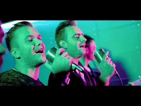 Luka Basi & Ljubavnici Moja Official Video