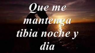 Celine Dion (When I need you) Traducida al Espanol