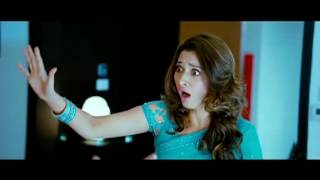 Tamanna hot video