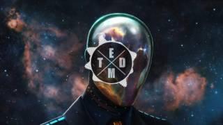 Disclosure - Help Me Lose My Mind (Flume Remix)
