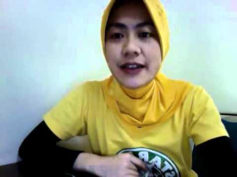 Learn Pashto Indonesian Part1