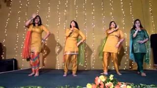 akash mahmud bangladesh.madaripur dhaka bangladesh