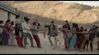 Kalo Pothi Exclusive Trailer