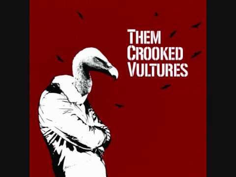 Xxx Mp4 Them Crooked Vultures Elephants 3gp Sex
