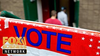 Democrats are in an election give-away contest: Varney