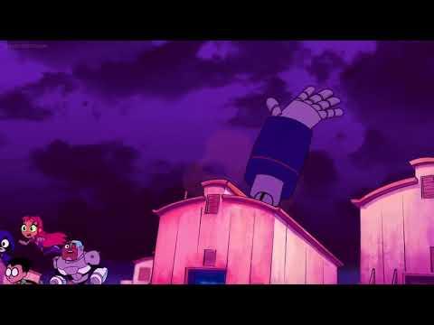 Xxx Mp4 Teen Titans Go To The Movies Final Battle 3gp Sex
