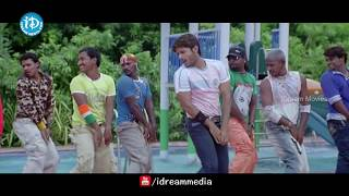Sorry Sorry Song   Aatadista Movie Songs   Nitin, Kajal Aggarwal   Chakri
