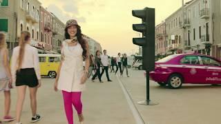 Twin Birds Leggings - Ad Film - Latest