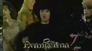 GLOW 1993 Reunion PPV Opening Rap