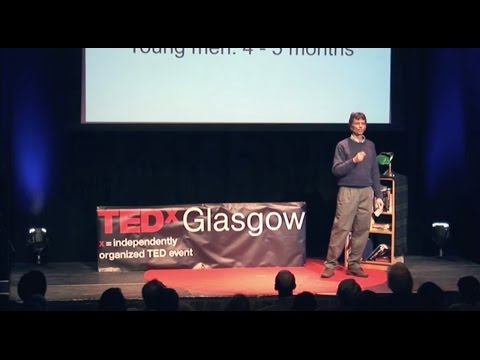 Xxx Mp4 The Great Porn Experiment Gary Wilson TEDxGlasgow 3gp Sex