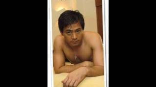 Dr. Hayden Kho
