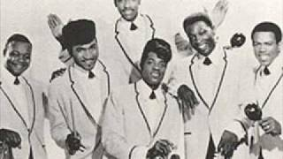 Soul Brothers Six - I Can't Live Without You