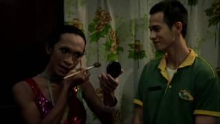 Gara Gara bola (HD on Flik) - Trailer