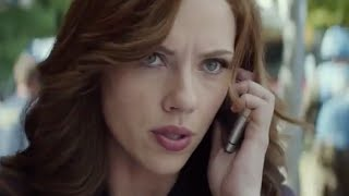 Captain America Civil War | official international trailer #4 (2016)