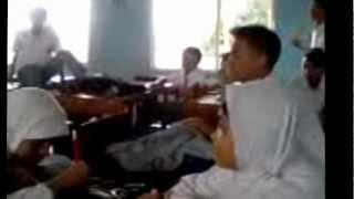 pelajar jaman sekarang by: IPM Karawang.mp4
