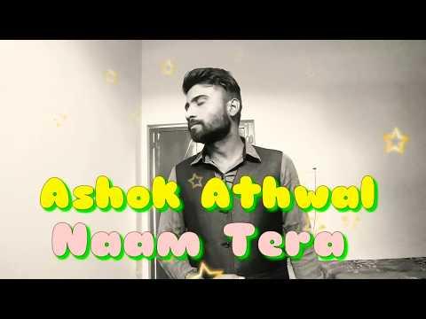 Xxx Mp4 Naam Tera Full HD Panjabi Song Ashok Athwal 3gp Sex