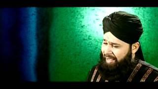 Shala Wasda Rawe [Full Song] Taiba Ke Jaane Wale
