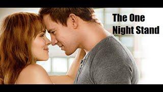 The One Night Stand {Wattpad} - Trailer