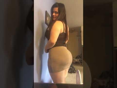 Xxx Mp4 Nalgona Sexy En Minifalda 3gp Sex