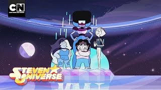 """We Are the Crystal Gems"" (Intro) 