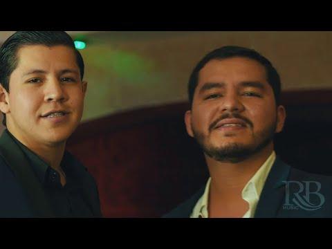 """Los Nuevos Ilegales - Dicen De Mi (Video Oficial) (2018) """"Exclusivo"""""""
