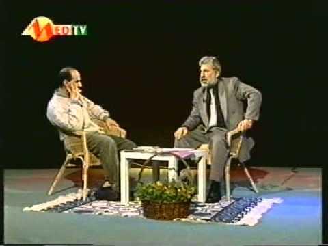 Abdulla Pashew Medya TV 12 16.12.1997 Part 4.flv