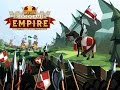 |-THE NEW-| GoodGame Empire Soundtrack ! |HD| |August 2014|