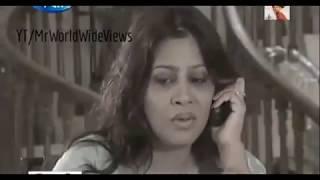 Bangla Eid Natok ritto by Mosharraf Karim,Nafisa,Rumel