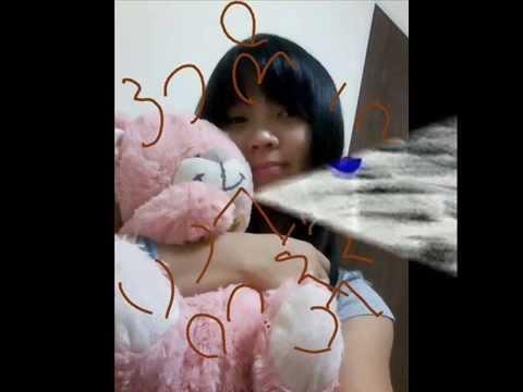 Xxx Mp4 Poe Karen Xxx 2015 3gp Sex