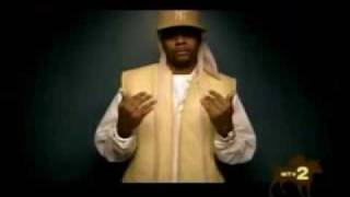 Memphis Bleek - Like That + Lyrics