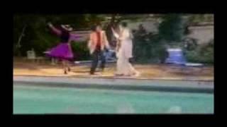 HIROK JAYANTI BANGOLI MOVIES