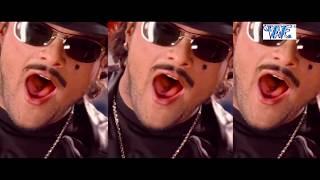 मारब अइसन लबेदा छेदा जाम हो जाइ - Teri Kasam - Khesari Lal - Bhojpuri Hot Songs 2015 new