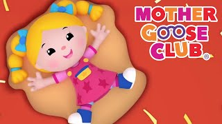 Funny Animated Cartoon Baby Songs | Let