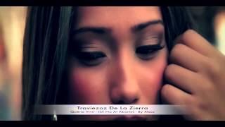 Queria Vivir (DI NO AL ABORTO) - Los Traviezos De La Sierra Video Oficial HD  [Estreno 2014]