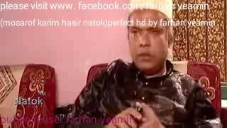bangla new Natok 2015  Mosharraf Karim bangla new comedy natok New Hasir Natok 02