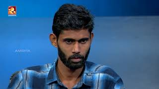 Kathayallithu Jeevitham | Jasmi & Saneesh Case | Episode #07 | 27th Aug [ 2018 ]