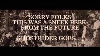 GHOSTRIDER 666   FULL MOVIE