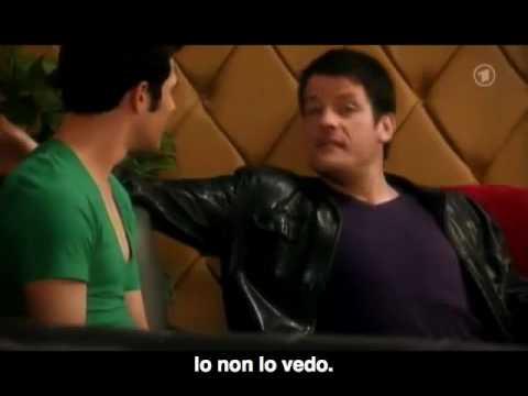 Oliver & Christian 18.06.2009 sottotitoli in italiano 132
