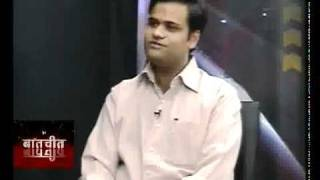 ias karamveer sharma interview part-2