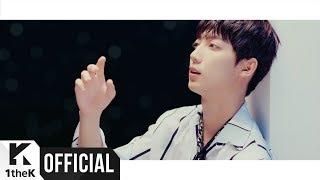 [MV] BOYFRIEND(보이프렌드) _ Star