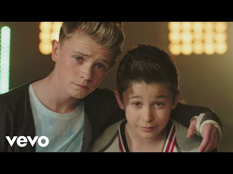 Xxx Mp4 Bars And Melody Hopeful 3gp Sex