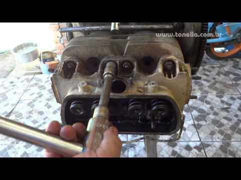 Tonella Retifica motor fusca 04