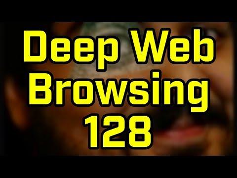 Xxx Mp4 THE GARA TASK FORCE Deep Web Browsing 128 3gp Sex
