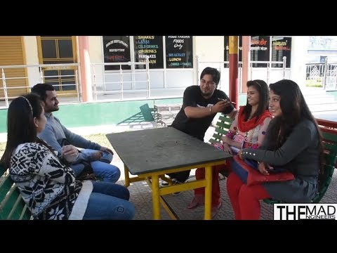 Xxx Mp4 India On Porn Girls Talking About Sex The Mad Engineers 3gp Sex
