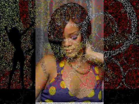 Rihanna & Jeezy - hard new song