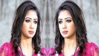 অনেক বড় দুশ্চিন্তায় পরেছেন অভিনেত্রী আঁচল কিন্তু কেন ? Actress Achol | Bangla News Today