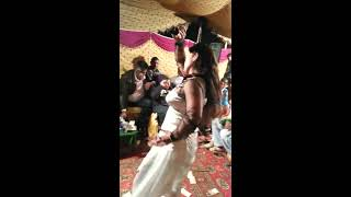 Mujra lahore Wedding Roben